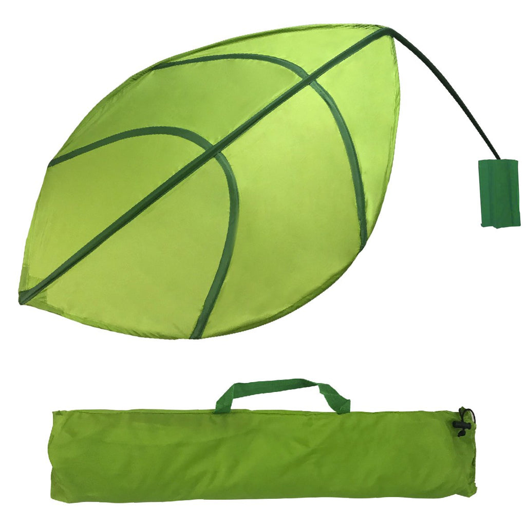 ikea leaf canopy assembly instructions