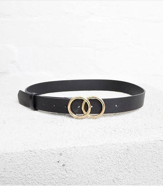 Geva belt - MW Boutique