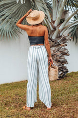 Anya Pants - MW Boutique