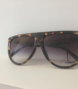 Carrie Sunglasses - MW Boutique