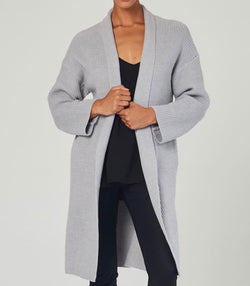 Amber Cardigan - MW Boutique