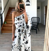 Blossom Dress - MW Boutique