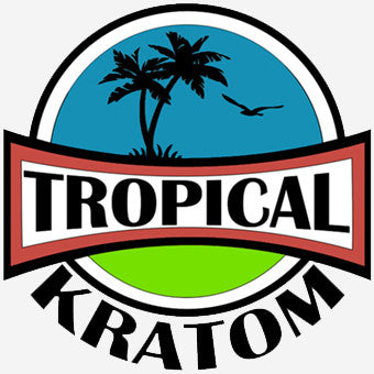 Tropical Kratom