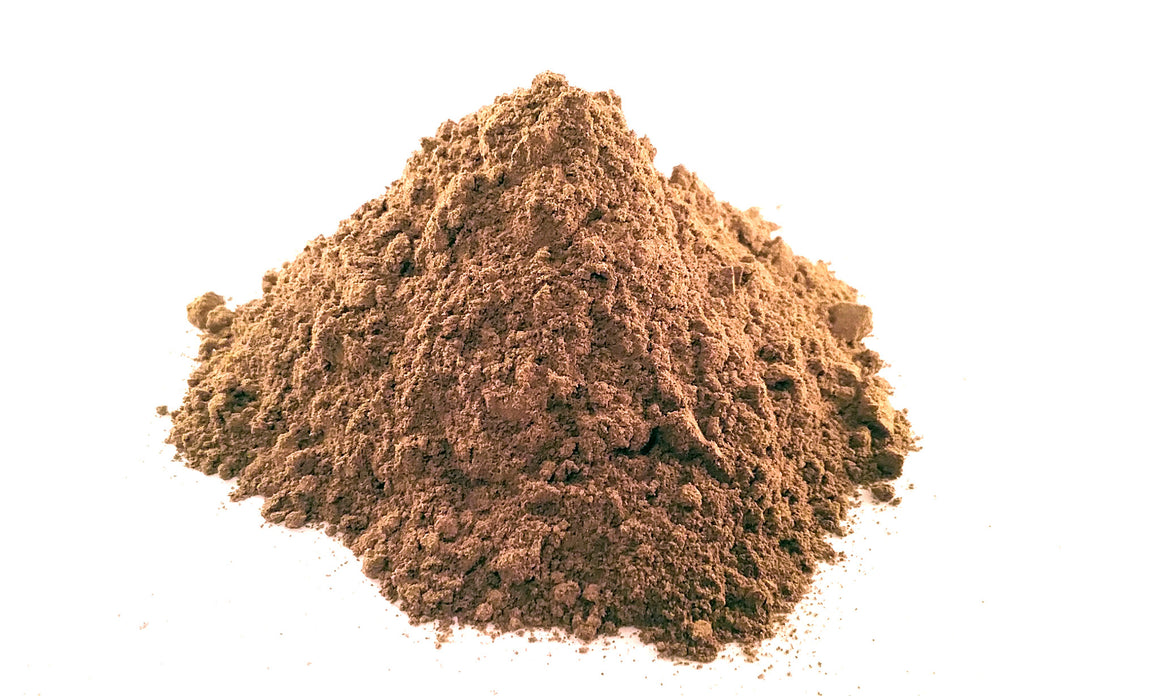 Red Bali Kratom Powder available from TropicalKratom.com