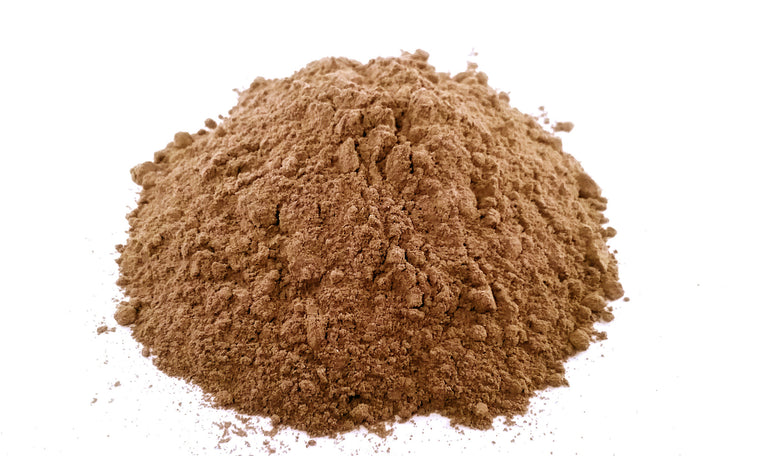 Red Maeng Da Kratom Powder available from TropicalKratom.com