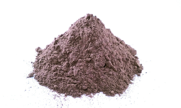 Red Malay Kratom Powder available from TropicalKratom.com