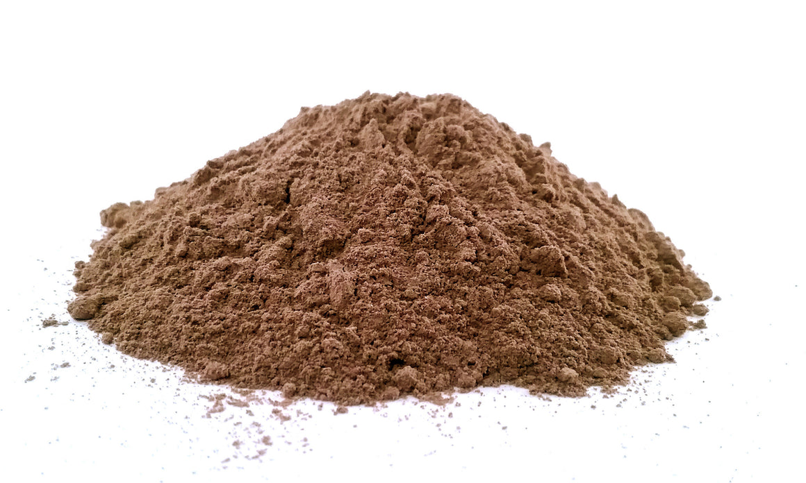 Red Thai Kratom Powder available from TropicalKratom.com