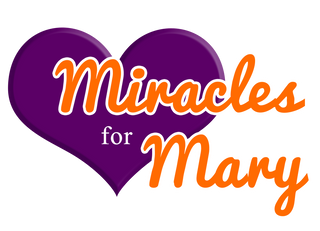Miracles for Mary