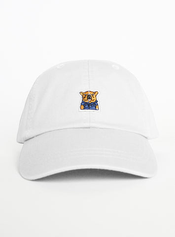 Huey Dad Hat