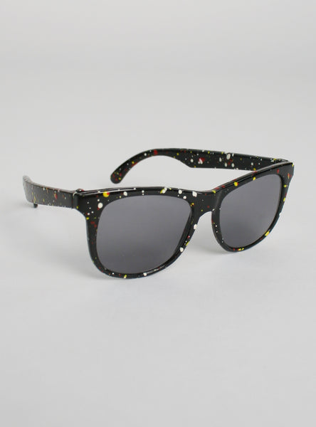 The Warhol Sunglasses
