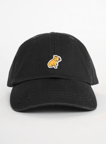 Chicken Nugget Dad Hat