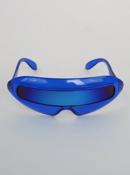 The Mutant Sunglasses