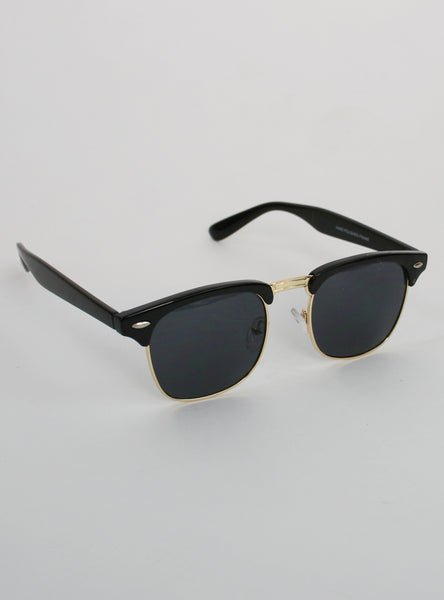 The Payback Sunglasses