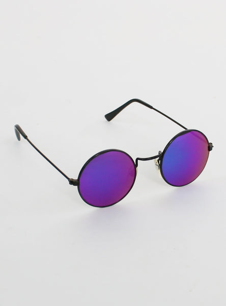 True Color Sunglasses