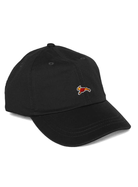 CLUB HUEY HAT
