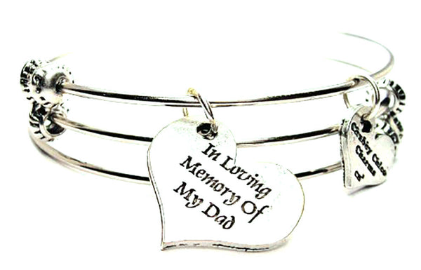 Style_Bereavement Bangles, Style_Bereavement Bracelets, Style_Bereavement Jewelry, remembrance jewelry, remembrance bangles, remembrance bracelets