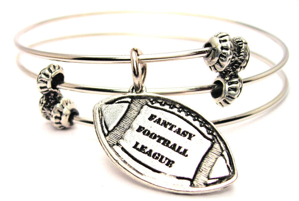 football jewelry, football bracelet, football bangles, Style_Sports bracelet, Style_Sports jewelry, Style_Sports bangles