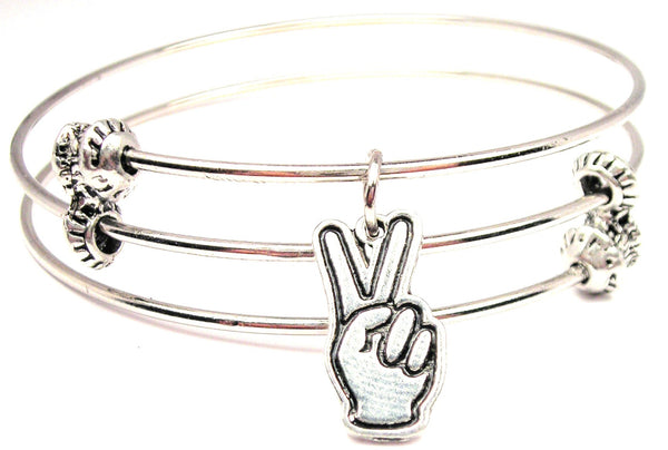 peace bracelet, peace bangles, world peace bracelet, world peace jewelry, peace sign bracelet, peace sign jewelry
