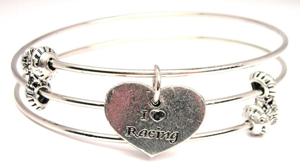 racing jewelry, racing bracelet, racecar bracelet, racing jewelry, Style_Sports jewelry, Style_Sports bracelet