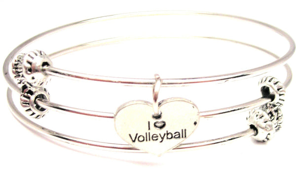 volleyball bracelet, volleyball jewelry, volleyball player jewelry, Style_Sports bracelet, Style_Sports jewelry, Style_Sports team jewelry