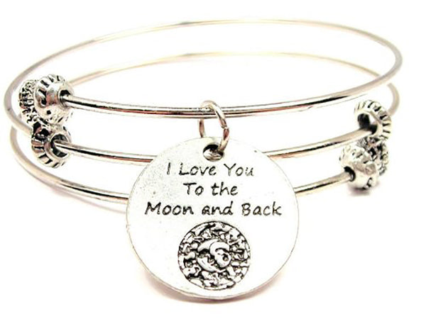 I Style_Love you bracelet, I Style_Love you jewelry, Style_Love bracelet, Style_Love jewelry, Style_Love expression jewelry