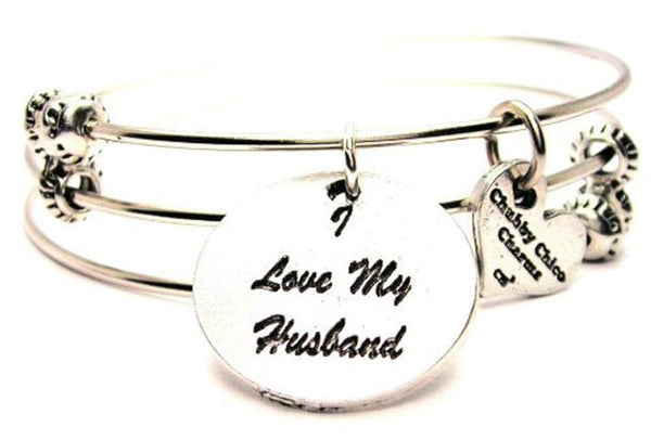 husband bracelet, husband jewelry, wife jewelry, family member jewelry