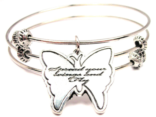 Style_Love expression bracelet, Style_Love expression jewelry, family member jewelry, nickname jewelry