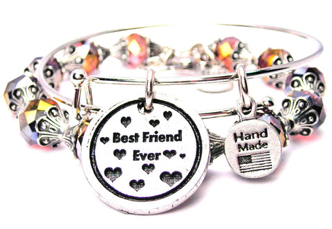 Best Friend Ever 2 Piece Collection