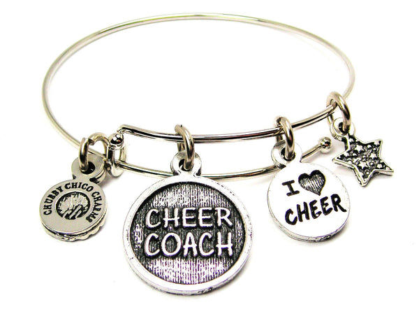 School, Sports, Hobbies, Team Sports, Mascots, Cheer Squad, Cheerleader, Fundraising, Academy