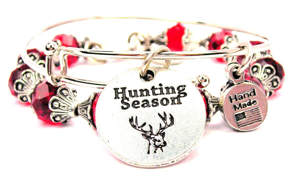 Hunting Season 2 Piece Collection