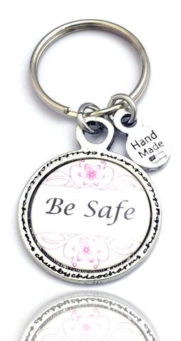 Sayings Key Chains,  Expression Key Chains,  Gift Key Chains,  Men's Gift