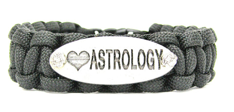 horoscope, astrology, sagittarius, libra, capricorn, aries, gemini, leo, virgo, taurus, cancer, scorpio, aquarius, pisces