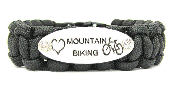 bike, bicycling, mountain