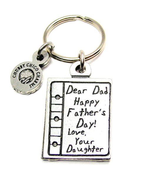Holidays, June, Spring, Father's Day, Love, Dad, Daddy, Father