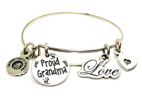 Grandma, Mother's Day, Holidays, Grandmolther, Family, May, Spring