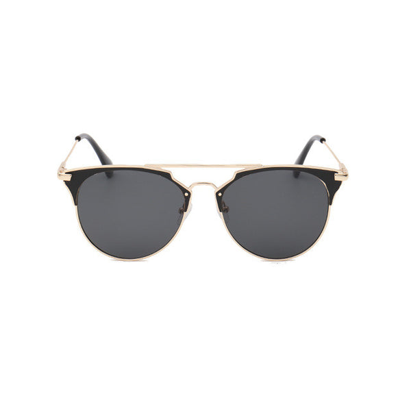 The Brooklyn Sunglasses