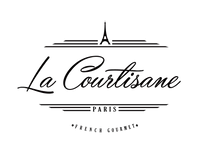 La Courtisane Gourmet Food