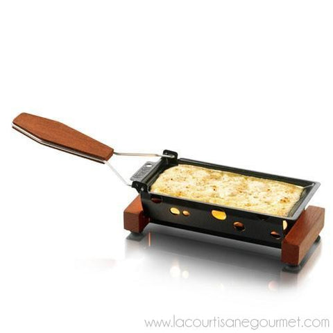 Boska - Party Raclette To Go Taste 1 pounds - Tableware - La Courtisane Gourmet Food