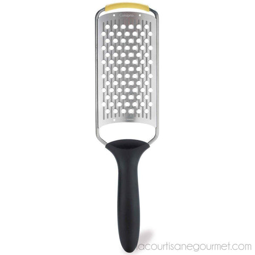 Cuisipro Surface Glide Technology Grater - Grater - La Courtisane Gourmet Food