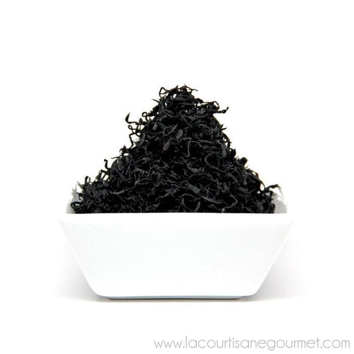 Dashi - Hijiki Seaweed Dried 1 kg - Seaweed - La Courtisane Gourmet Food