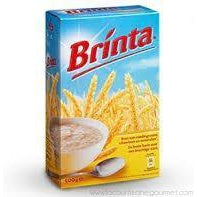 Honig - Brinta (instant wheat cereal) 17.6 oz - Baking Ingredients - La Courtisane Gourmet Food