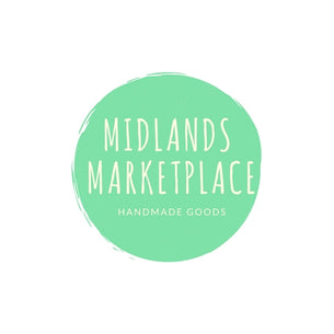 Midlands Marketplace