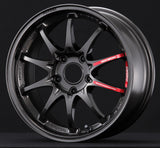 Volk Racing CE28 Club Racer II - 17""