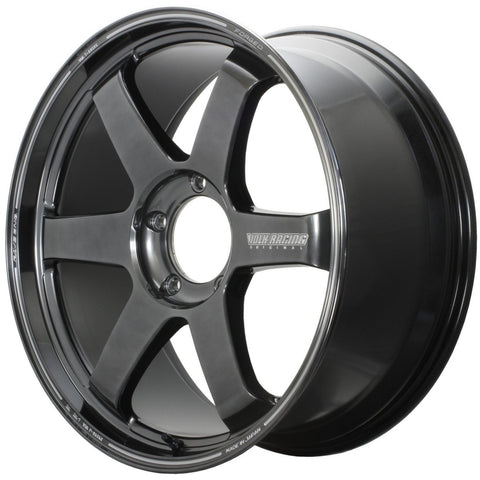 Volk Racing TE37 Ultra Large PCD - 20""