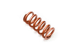 "Swift Coilover Springs (65mm ID) - (4kgf/mm - 34kgf/mm) - 7"" LENGTH"
