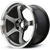 Advan Racing GT Beyond - 19""