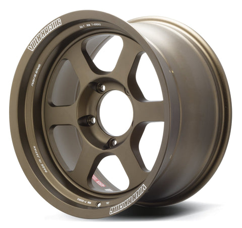 Volk Racing TE37XT M-Spec - 17""