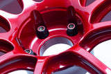 Muteki HR38 Open Ended Lugnuts - 12x1.25/12x1.5