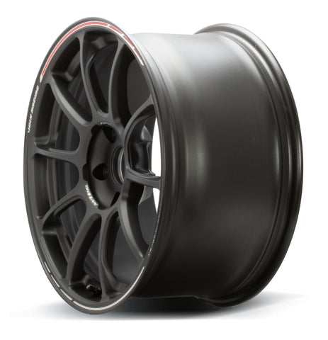 Volk Racing ZE40 Time Attack II - 18""