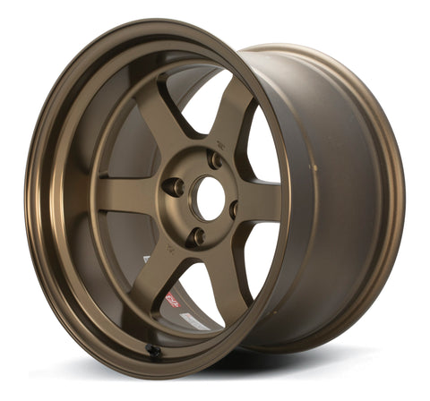 Volk Racing TE37V - 15""